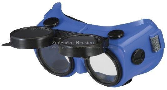 f212cf929 Zváračky-Brusivo - Ochranné pracovné pomôcky - OKULIARE - Ochranne ...