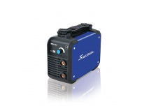 Invertor MMA 160 Smart Welder.