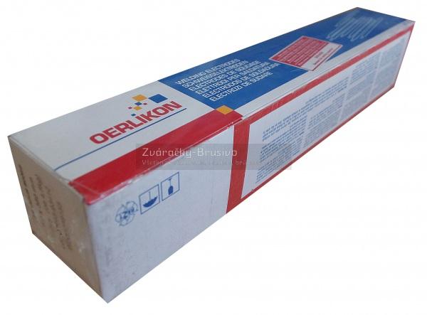 Elektróda SUPRADUR 600 B 2cf309912a